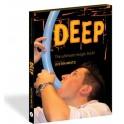 DVD Deep / Justin Meitz