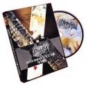 DVD OH!! / Spidey