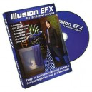 DVD Illusion EFX / Andrew Mayne