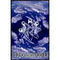Dreamweaver Enchantment