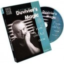 DVD From old to new 4 / Duvivier Dominique