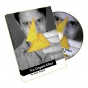 DVD Origami Effect / Andrew Mayne