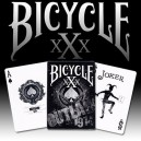 Jeu Bicycle xXx : The Outlaw