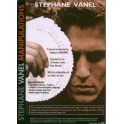 "DVD Stephane Vanel ""Manipulations"""