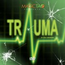 Trauma / Magic TAO