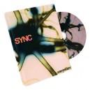 DVD Sync /  Jose Prager