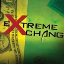 Extreme Change / Kris Nevling