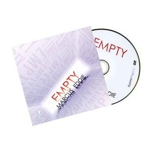 http://www.asmagic.fr/img/p/2/2/5/4/2254-thickbox.jpg