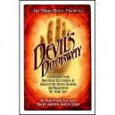 Devil's Doorway / Bob Postelnik and Brent Geris - Trick