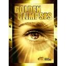 The Golden Glimpses / Daniel Rhod