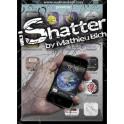 iShatter / Matthieu Bich
