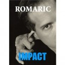 Impact  Vol 1 & 2 / Romaric