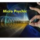 Micro spychic