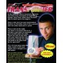 Transformer / Werry's