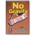 No Gravity / Bazar de magia