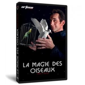 http://www.asmagic.fr/img/p/2/4/5/4/2454-thickbox.jpg