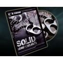 Solid / Hugo Leclercq