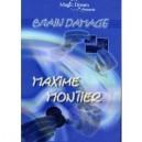 DVD Brain Damage / Maxime Montier