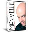 Manivelle / Sébastien Calbry