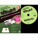 L'imprimerie + DVD / Dominique Duvivier