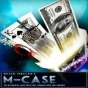 M-Case /Mickaël chatelain