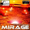 Mirage / Mickael Chatelain