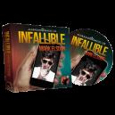 Infallible / Mark Elsdon