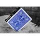 Dark Hole / Mayank Chaubey