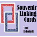 SL Cards by Tom Elderfield