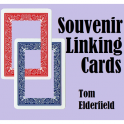 SL Cards / Tom Elderfield