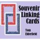 SL Cards by Tom Elderfield