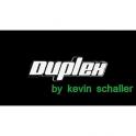 Duplex / Kevin Schaller