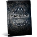DVD Heritage