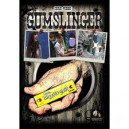 GUMSLINGER DE CHRIS WEBB