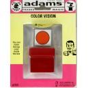 color vision / adams