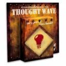 Thought wave / Gary jones et Mark Bendell