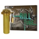 Bill tube laiton