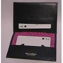 Himber Card case / porte-feuille himber pour carte