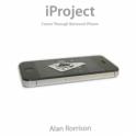 DVD Iproject de Alan Rirrison