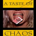 DVD a taste of chaos