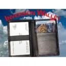 inversion wallet