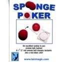 Sponge poker