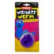 Wonder worm / la chenille magique