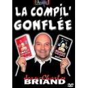DVD la compil'' gonflée