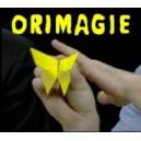 ORIMAGIE DE BENOIT CAMPANA