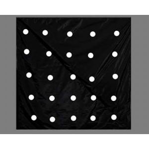http://www.asmagic.fr/img/p/2/9/9/0/2990-thickbox.jpg