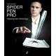 SPIDER PEN PRO / MESIKA