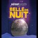 BELLE DE NUIT