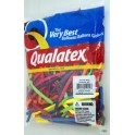 BALLONS A SCULPTER QUALATEX 260Q TROPICAL