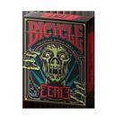 BICYCLE EERI 3